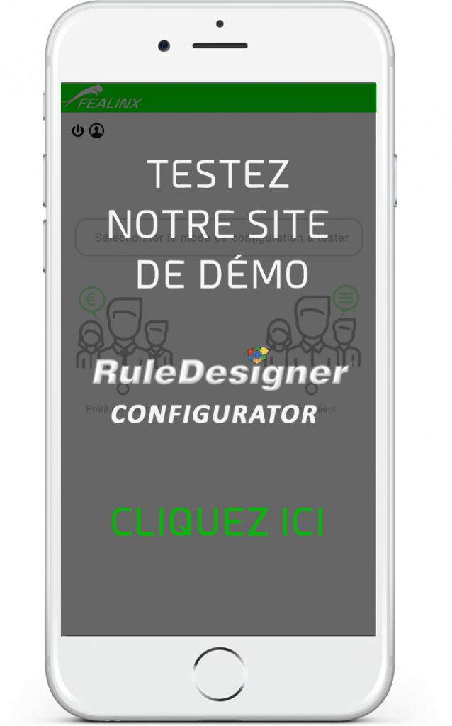 RDC_site-demo-test