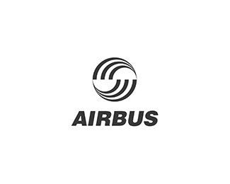aeronotique-airbus