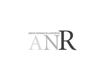 anr-recherche