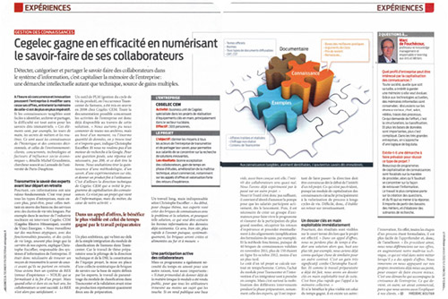 article-cegelec