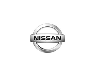 automotive-nissan