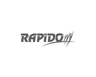automotive-rapido