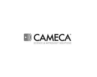 cameca-mahines-speciales