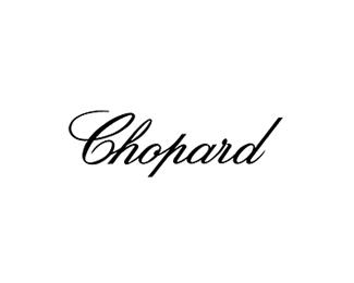 chopard-luxe