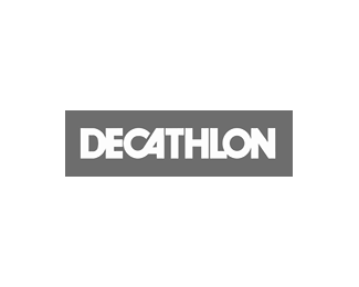 decathlon-biens-de-consommation