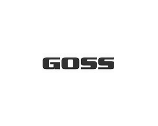 goss-mahines-speciales