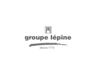 groupe-lepine-medical