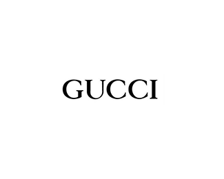 gucci-luxe