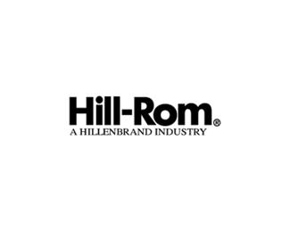 hill-rom-medical