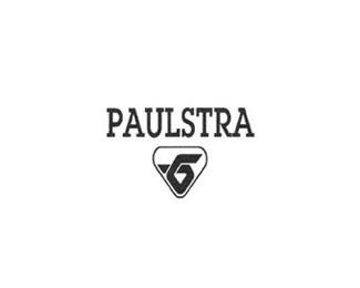 paulstra-equipementiers