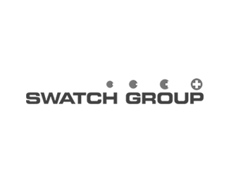 swatch-luxe
