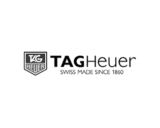 tag-heuer-luxe