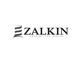 zalkin-mahines-speciales