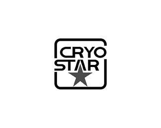 cryostar-energie