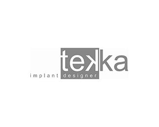 tekka-medical