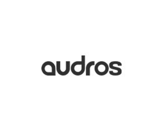 audros-partenaires-editeurs