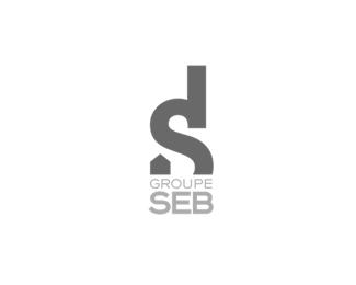 Base-Logos---NB