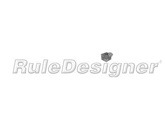 RULE-DESIGNER