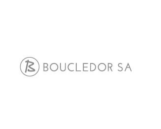 logo-boucledor