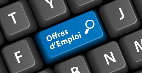 offres-d-emploi-logo