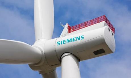 Eolien-Siemens