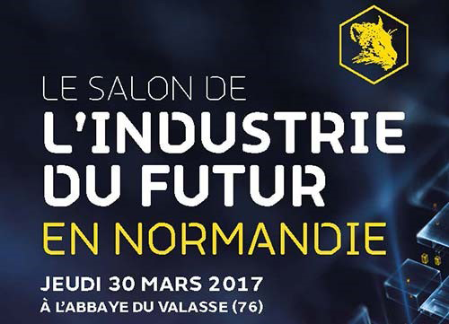Salon-industrie-futur-normandie-pti