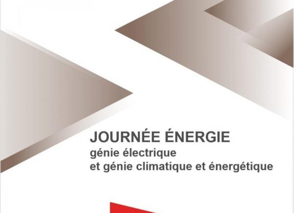 une-JEnergie-2017-800x598