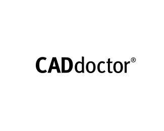CADdoctor-solutions