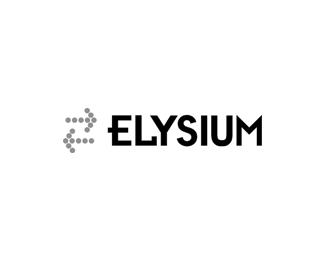 elisyum-partenaires-editeurs