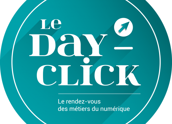 logo-day-click
