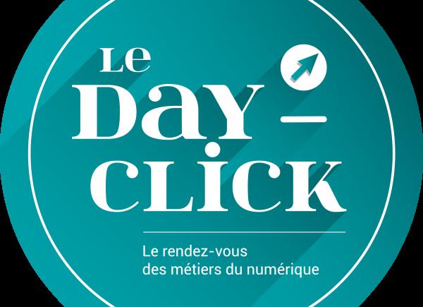 logo-day-click