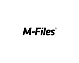 M Files solution GED, de Gestion Intelligente de l'information de votre entreprise