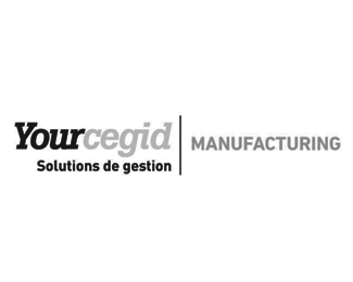 Manufacturing PMI, solution ERP, intègre l'ensemble des fonctionnalités essentielles à la gestion de la production