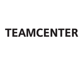Teamcenter--solution-PLM