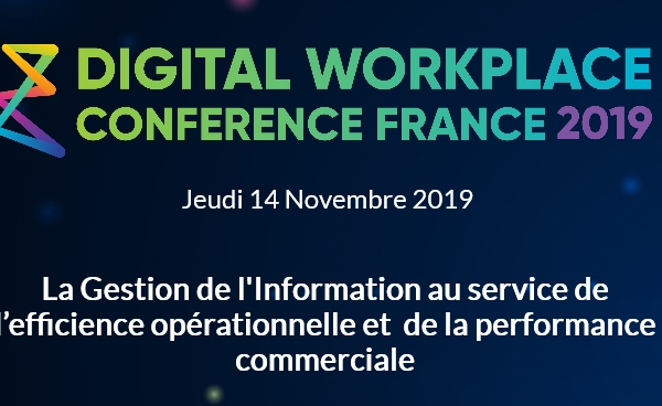 Digital-Workplace-France-14-novembre-Agenda