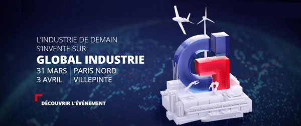 Global-Industries-2020