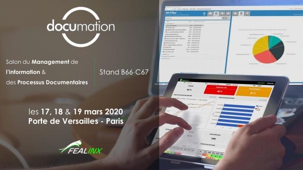Salon-Documation-2020-2