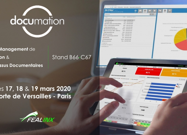 Salon-Documation-2020-2