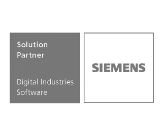Siemens-SW-Solution-Partner-Emblem-Horizontal-Black