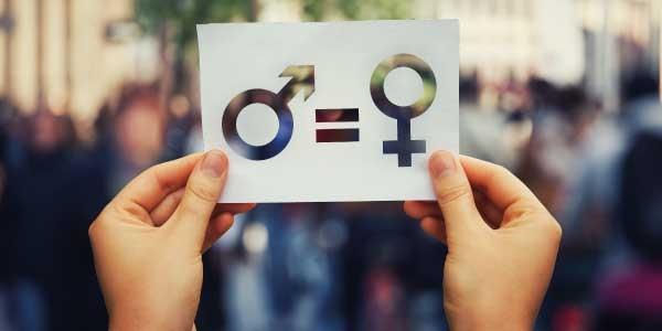Visuel-2-egalite-Femme-Homme