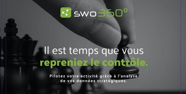 SWO360_Visuel-2